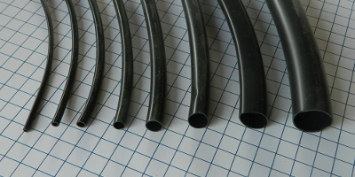 pvc tubing motorcycle wiring harness rh litetek co Flexible Conduit Tubing Dryer Vent Tubing