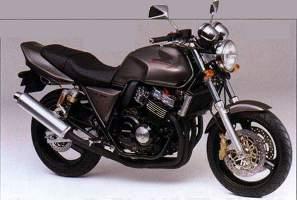 honda cb400 super four carburettor kits rh litetek co